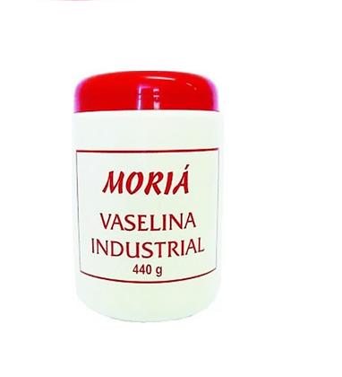 Vaselina Industrial Pastosa 440g