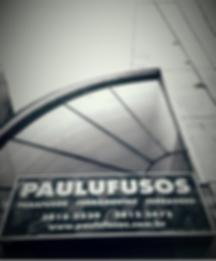 Casa dos Parafusos, Ferramentas e Ferragens