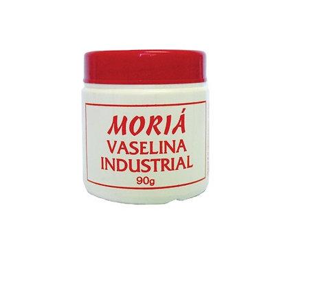 Vaselina Industrial Pastosa 90g