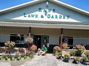 Kane Lawn and Garden.jpg