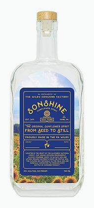 Sonshine