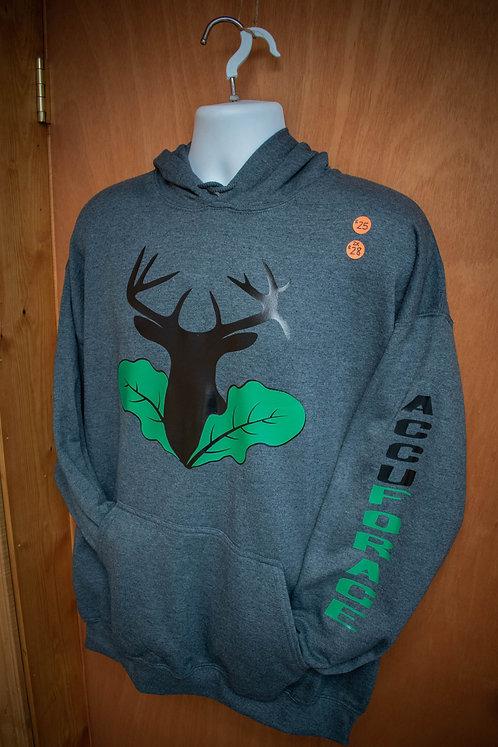 AccuForage Sweatshirt