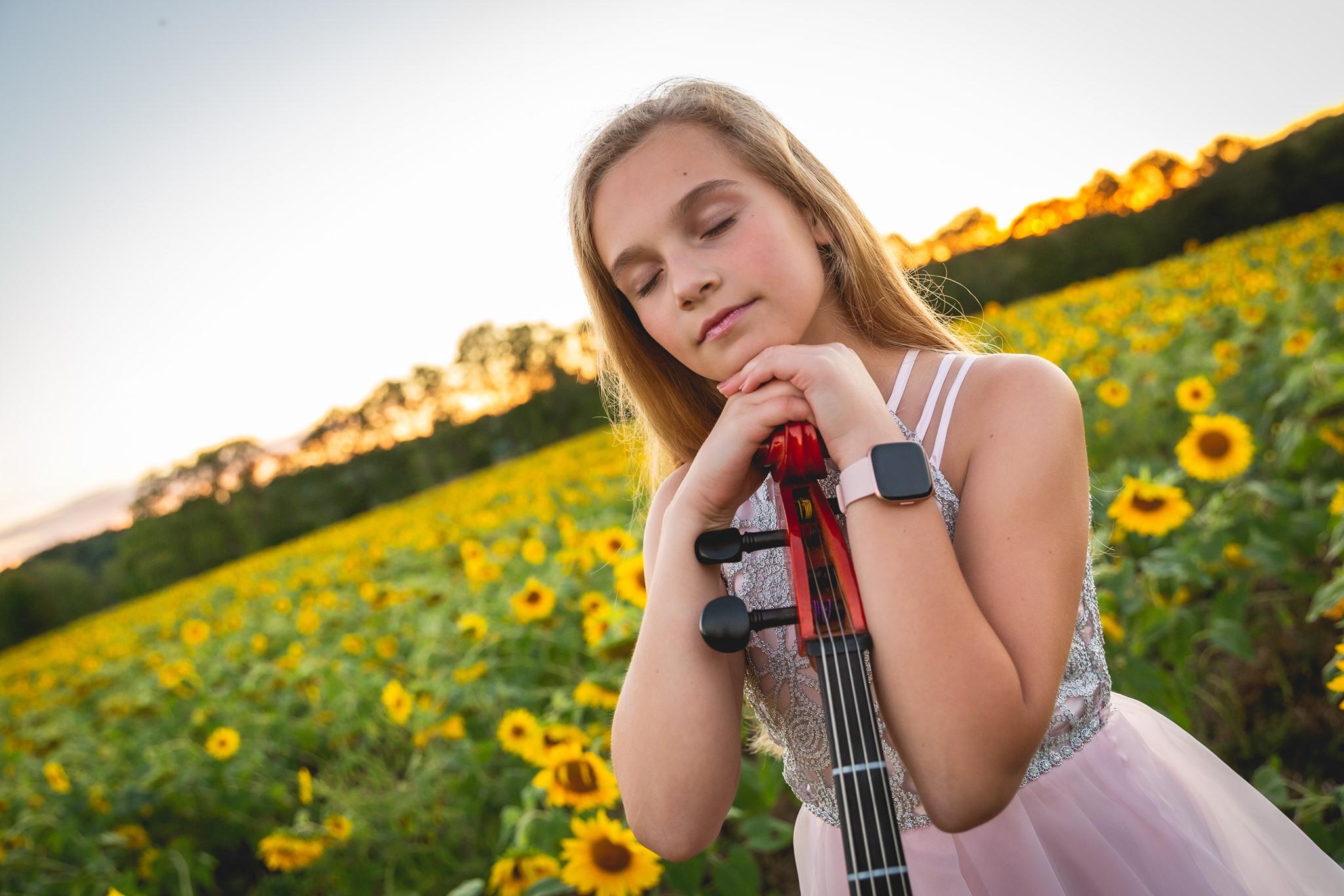 Tessa Boschert Photography (15)