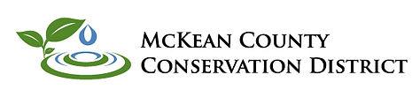 MCCD logo.jpg