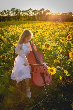 Tessa Boschert Photography (9)