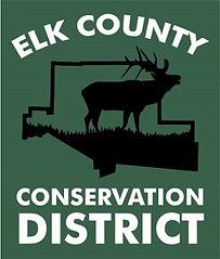 ECCD Logo2.jpg