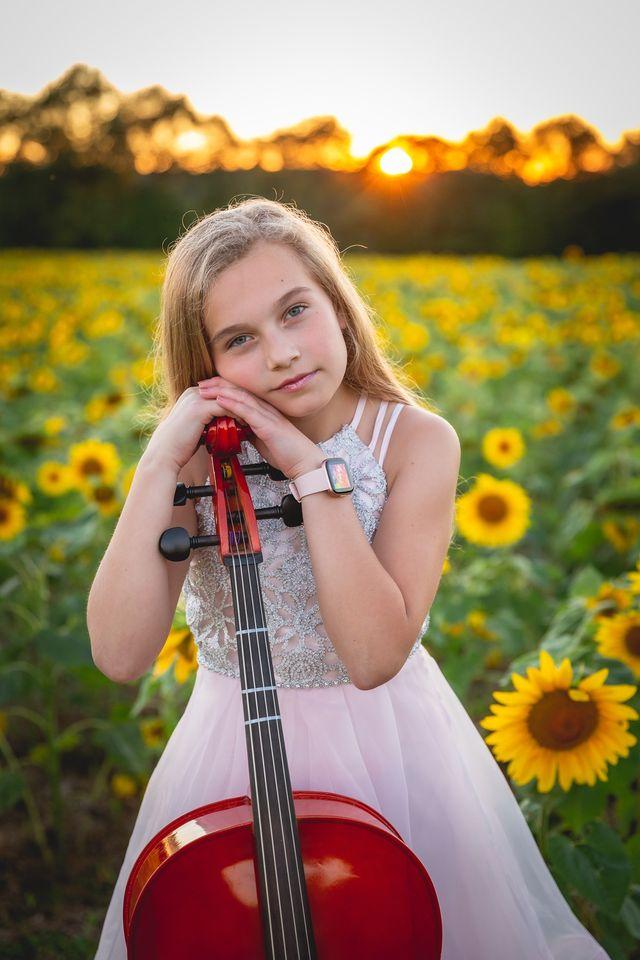 Tessa Boschert Photography (14)