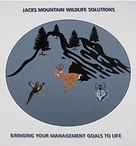 Jack's Mountain Widlife logo.JPG