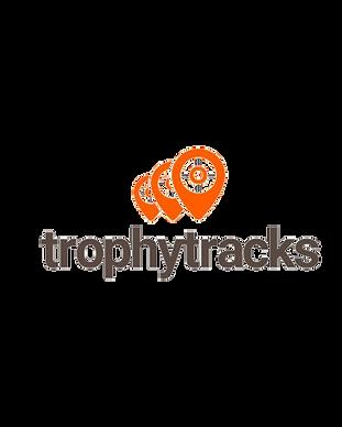 Trophy Tracks.png