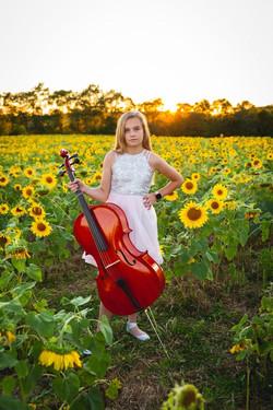 Tessa Boschert Photography (13)