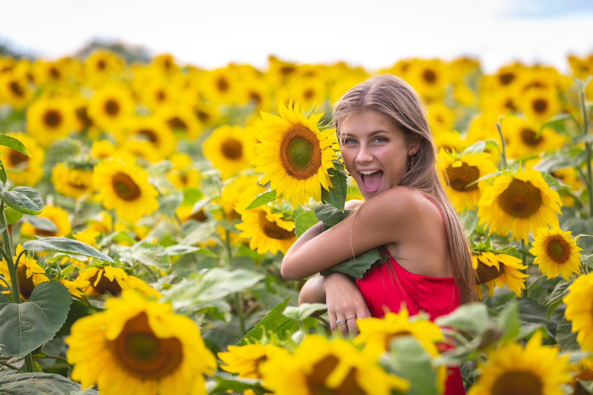 Tessa Boschert Photography