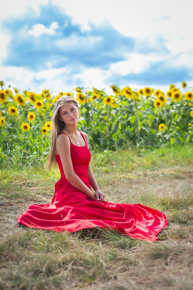 Tessa Boschert Photography (4)