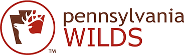 PA Wilds Logo.png