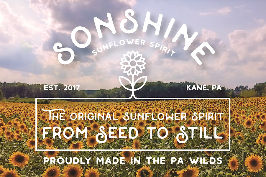 Sonshine Seed to Still Sunflower.jpg
