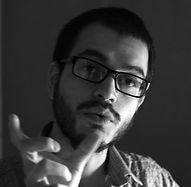Daniel_Mejía_Director.jpg