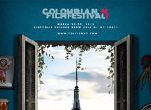 El Festival de Cine Colombiano en Nueva York selecciona a Storylines