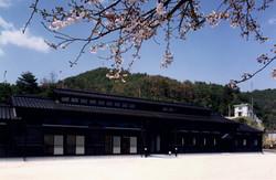 玖珂町東部地区コミュニティセンター