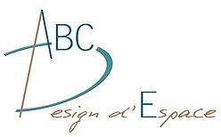 ABC DESIGN D'ESPACE, ABC Design d'Espace, maitre d'oeuvre, rénovation, travaux, réhabilitation, Design d'Espace, Extension, Beaune, Ladoix serrigny