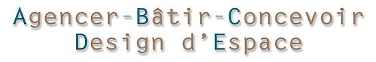 ABC Design d'Espace, maitre d'oeuvre, architecte, rénovation, travaux, réhabilitation, Design d'Espace, Extension, LADOIX SERRIGNY, Beaune