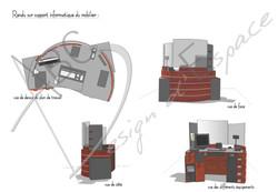 3D Guichet