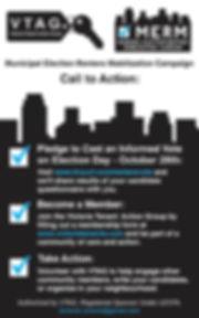 handbill_vtag_back copy.jpg