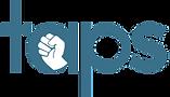 TAPS_Logo_WebRGB - Image Only.png