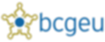 logo_bcgeu_444x180.png