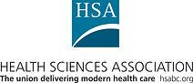 HSA logo and wordmark - website - vertic