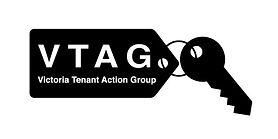 VTAG_logo.1.jpg