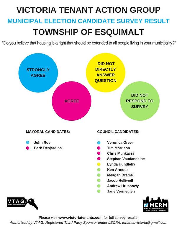 Poster - Esquimalt Survey Result.jpg