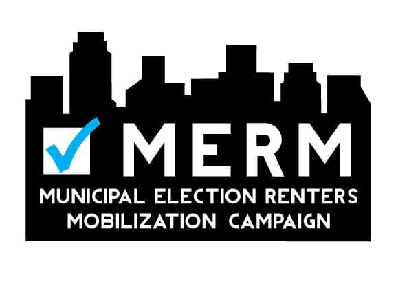 merm_logo_lg.jpg