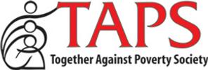 TAPS Logo.png