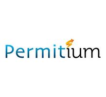 Permitium