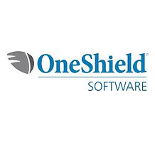 One Shield_edited.jpg