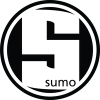 Sumo Com.png