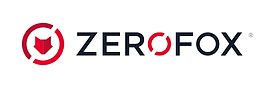 ZeroFox Logo.png