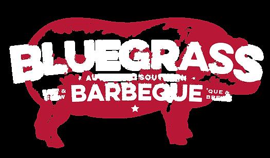 Bluegrass Logo MASTER GENERIC CMYK REV.p