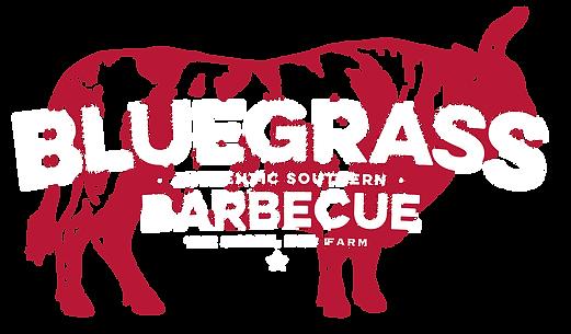 BluegrassLogo_BluegrassBBQ_NF_Rev.png