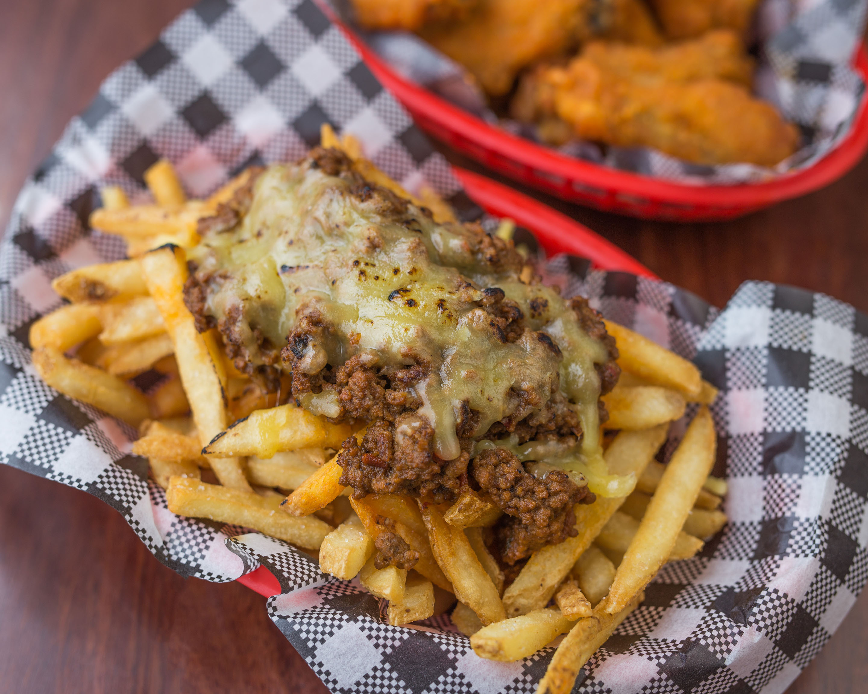 HudsonCorner_chillifries_2880x2304