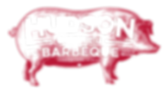 Hudson Cnr Logo CMYK REV.png