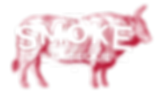 The Smoke Logo CMYK REV.png
