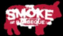 The Smoke Logo CMYK REV.png