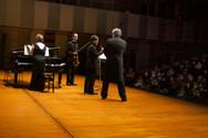 Festival Mozart - Japan 2020-3010662.jpg