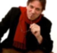 Klassiek-Cello-Michel-Strauss.jpg