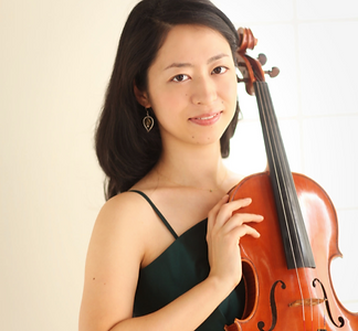 Ayako Iida.png