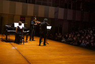 Festival Mozart - Japan 2020-3010666.jpg