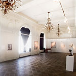 Brussels Jewish Museum