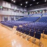 Yokosuka Hall.jpg