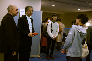 Festival Mozart - Japan 2020-3010679.jpg