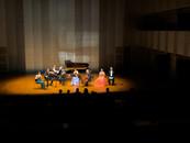 Festival Mozart - Japan 2020-0983.jpg